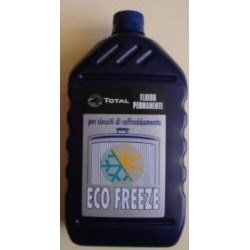 total ecofreeze plus