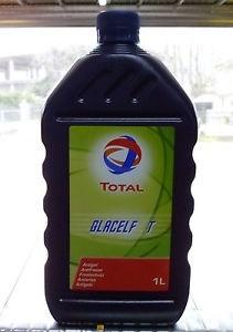 total glacelf t - antigelo