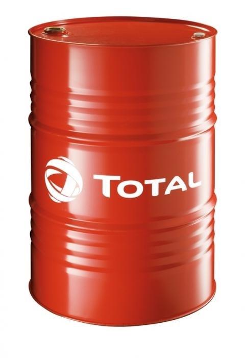total osyris dwx 4100 I