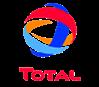 Marchi > Total